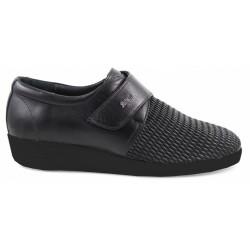 Обувь ортопедическая 241120