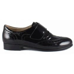 Обувь ортопедическая 33-323-3