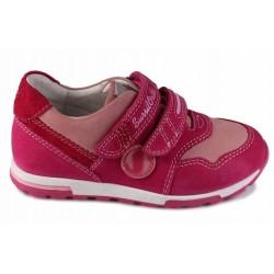 Обувь ортопедическая 55-113