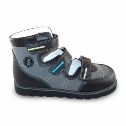 Обувь ортопедическая 13-127