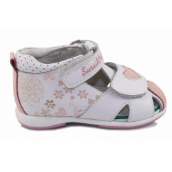 Обувь ортопедическая 75-007