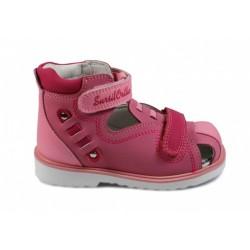 Ортопедическая обувь 15-277