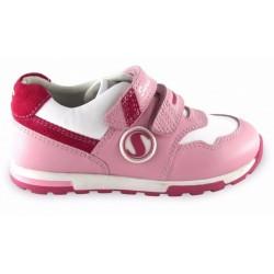 Обувь ортопедическая 55-163