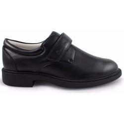 Обувь ортопедическая 33-439-1