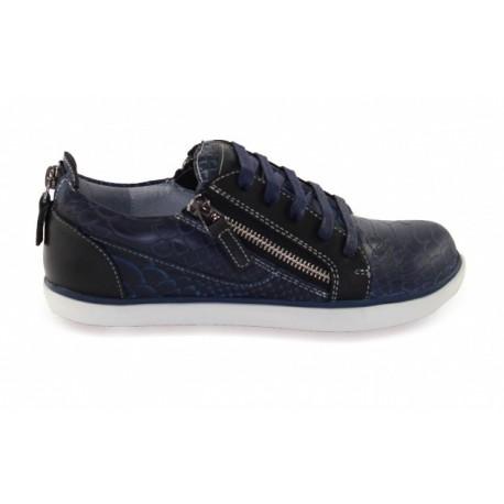 Обувь ортопедическая 33-436-1