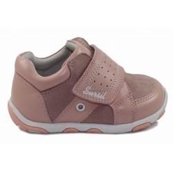 Обувь ортопедическая 75-010