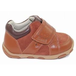 Обувь ортопедическая 75-009