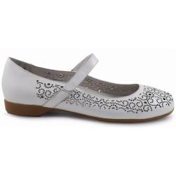 Обувь ортопедическая 33-448