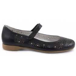 Обувь ортопедическая 33-443