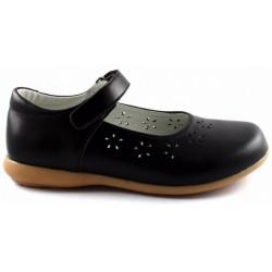 Обувь ортопедическая 33-430-1