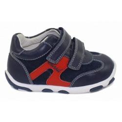 Обувь ортопедическая 75-008