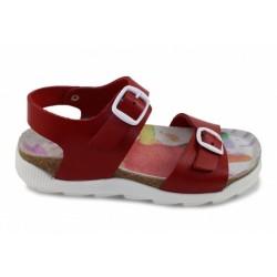 Обувь ортопедическая 12-146-1