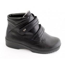 Обувь ортопедическая 16711-2