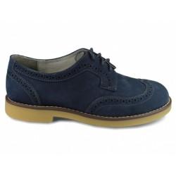 Обувь ортопедическая 33-403