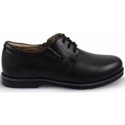 Обувь ортопедическая 33-382
