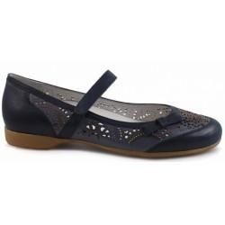 Обувь ортопедическая 33-442