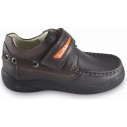 Обувь ортопедическая 33-320