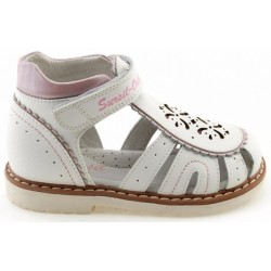 Обувь ортопедическая 55-137