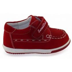 Обувь ортопедическая 75-002-2