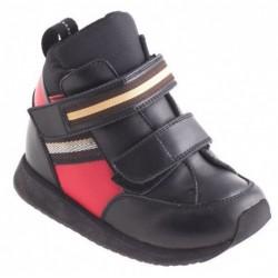 Обувь ортопедическая 011-03