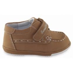 Обувь ортопедическая 75-002-1