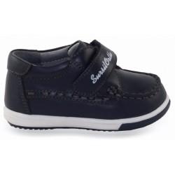 Обувь ортопедическая 75-001-1