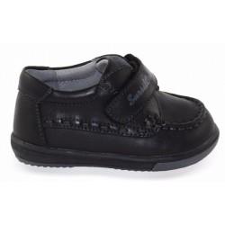 Обувь ортопедическая 75-001-2