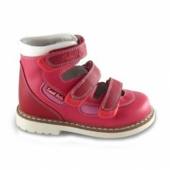 Обувь ортопедическая 14-136