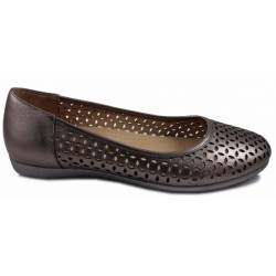 Обувь ортопедическая 80-014