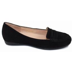 Обувь ортопедическая 80-012