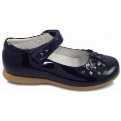 Обувь ортопедическая 33-415
