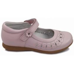 Обувь ортопедическая 33-411