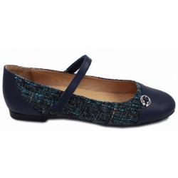 Обувь ортопедическая 33-372