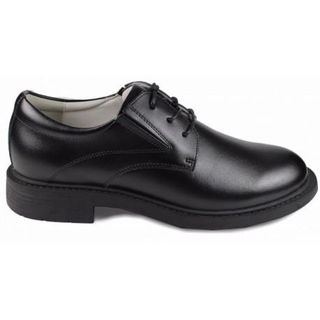 Обувь ортопедическая 33-401