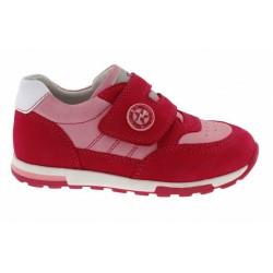 Обувь ортопедическая 55-164-1