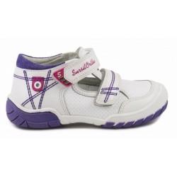 Обувь ортопедическая 55-306
