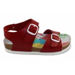 Обувь ортопедическая 12-146