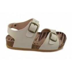 Обувь ортопедическая 12-143