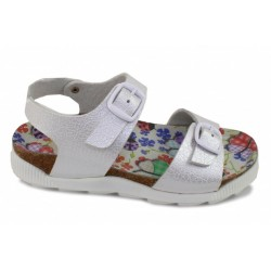 Обувь ортопедическая 12-141-1
