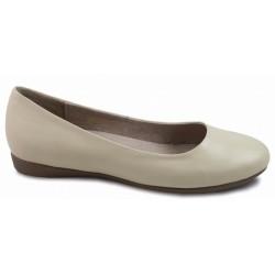 Обувь ортопедическая 80-010