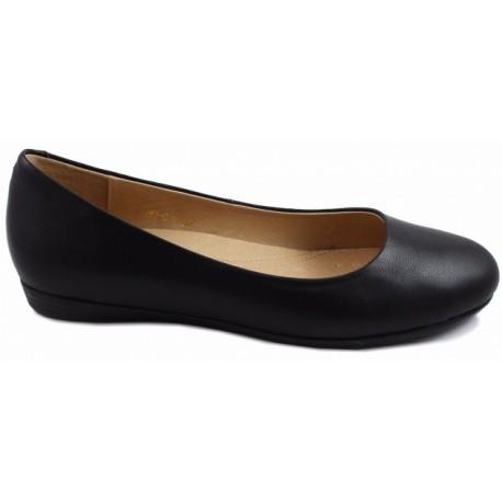 Обувь ортопедическая 80-011