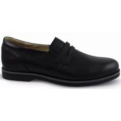 Обувь ортопедическая 33-386