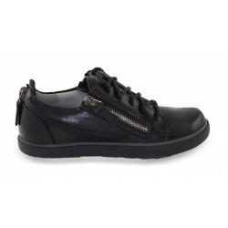 Обувь ортопедическая 33-436-2