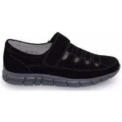 Обувь ортопедическая 55-300