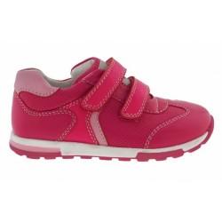 Обувь ортопедическая 55-166