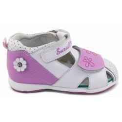 Обувь ортопедическая 75-004