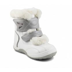 Обувь ортопедическая А44-075-3
