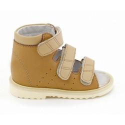 Обувь ортопедическая 11-033