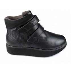 Диабетическая обувь, ортопедическая 251601М