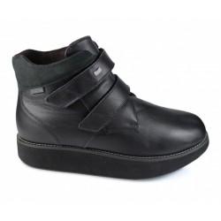 Обувь диабетическая СурсилОрто 151601W
